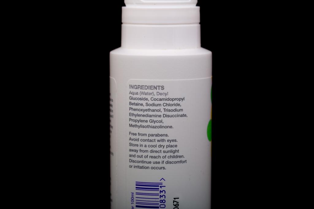 Nettoyant Fresh 4