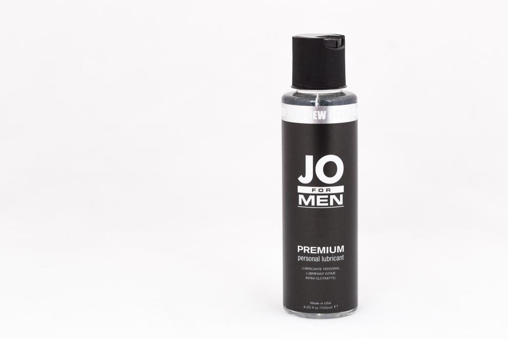 Jo for Men Premium 2