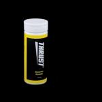 Renewer Powder - Thrust
