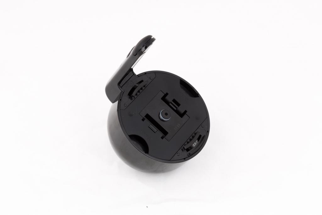 Vacuum Controller 11
