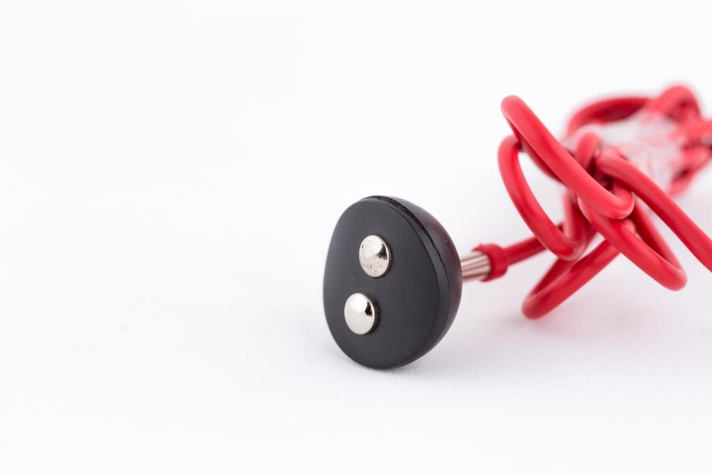 Câble chargement Duke